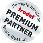 trodat-premium-partner